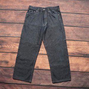 Hugo Boss Alabama Jeans 34x36